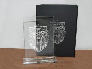 grabacion-laser-trofeo-cristal