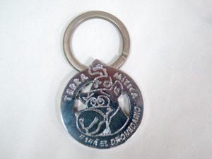 grabacion-medalla