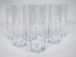 grabacion-laser-cristal