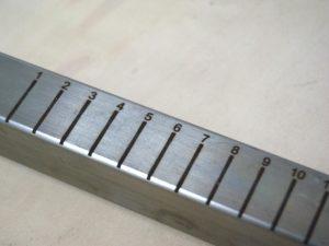 grabacion-laser-hierro