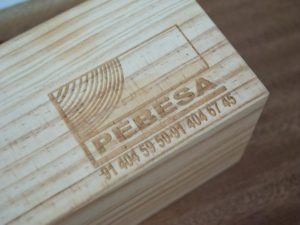 grabacion-laser-madera