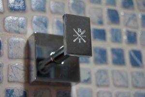 grabado-laser-accesorios-bano