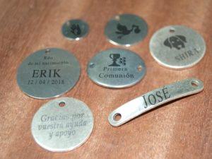 grabado-medallas